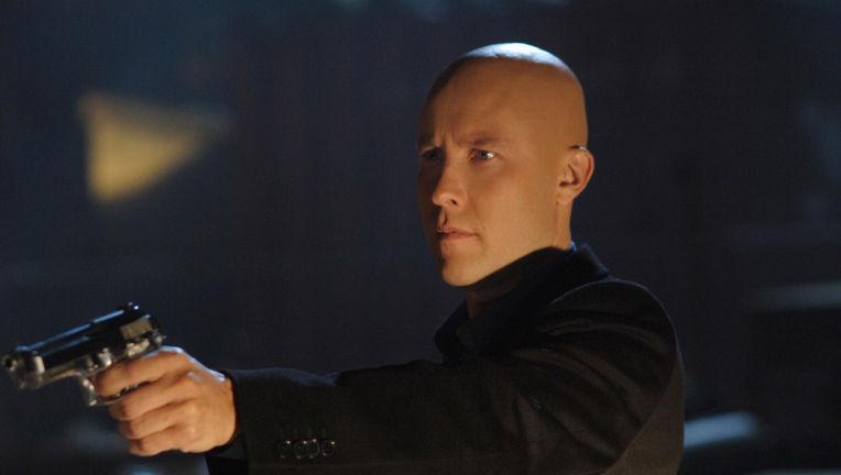 Lex-Luthor-Smallville.jpg