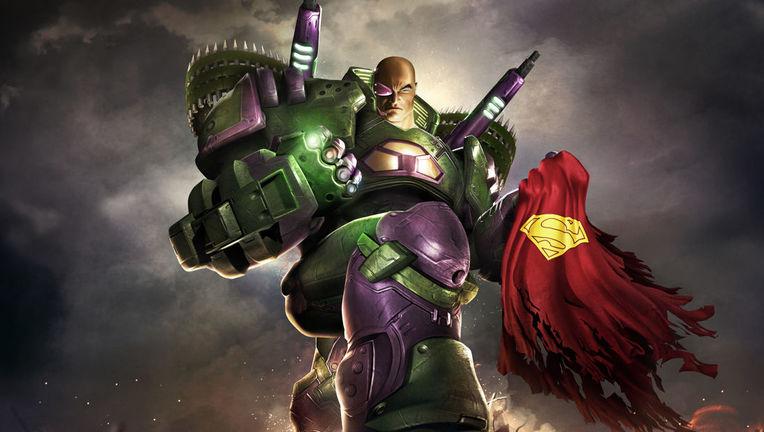Lex-Luthor-Warsuit.jpg