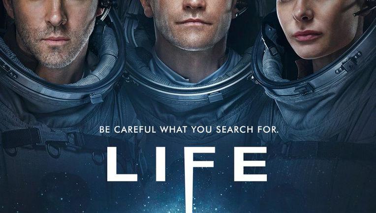 Life-Poster_new.jpg