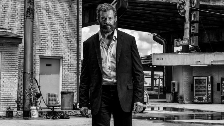Logan-black-and-white.jpg