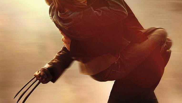 Logan-international-poster.jpg