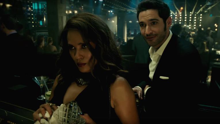 Lucifer-Fox-screenshot.png