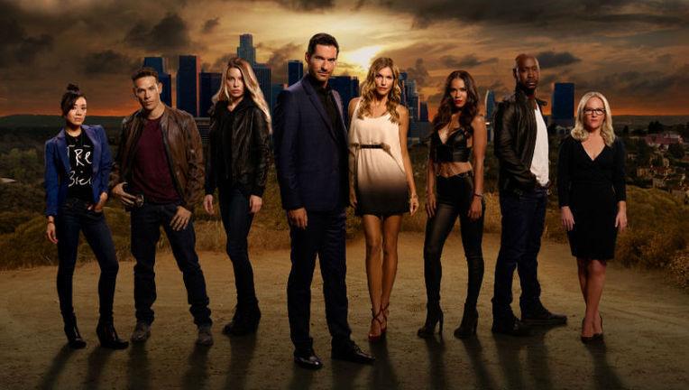Lucifer-Season-2-Cast-Fox-Broadcasting-Co-CR-Brendan-Meadows-Fox.jpg