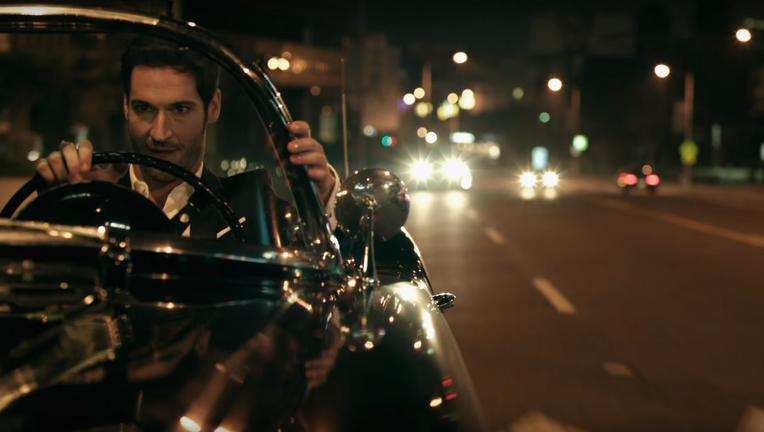 Lucifer-promo-screenshot-Tom-Ellis.png