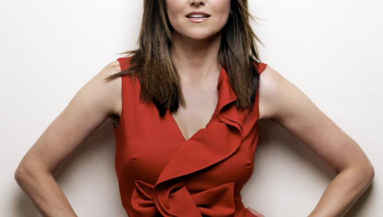 LucyLawless_1_1.png
