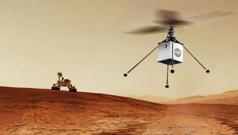 MARS-_helicopter_Final15.jpg