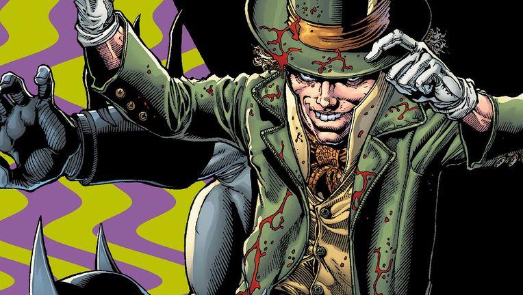 Mad-Hatter-DC-Comics.jpg