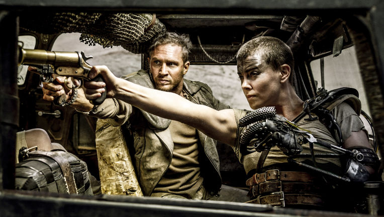 Mad-Max-Fury-Road-Furiosa.jpg
