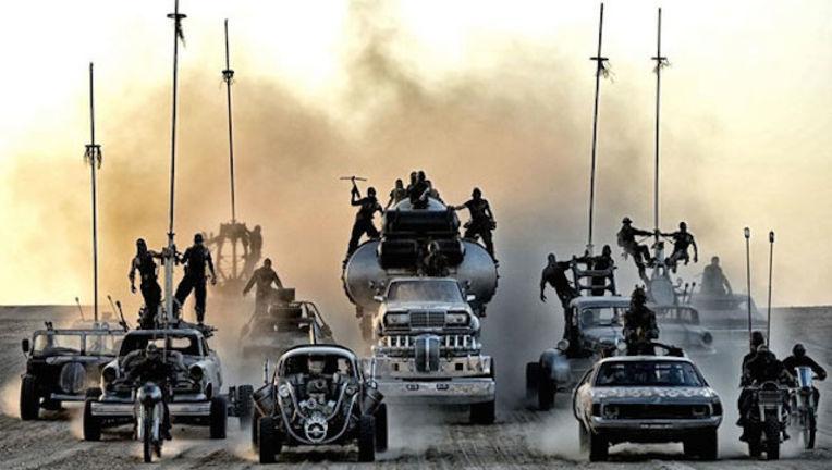 Mad_Max_Fury_Road_51.jpg