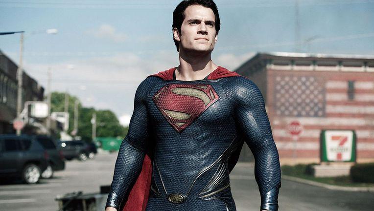 Man-Of-Steel-Henry-Cavill-Kal_El-3_0.jpg