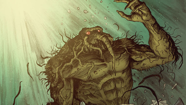 Man_Thing_1_Preview_3_0.jpg