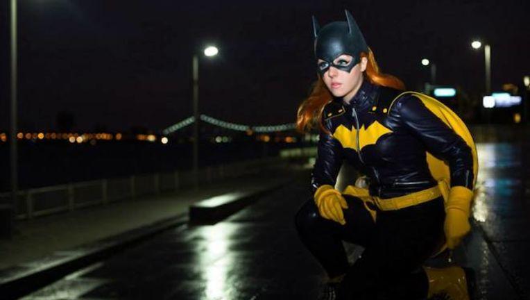 Mango-Sirene-New-52-Batgirl-1.jpg