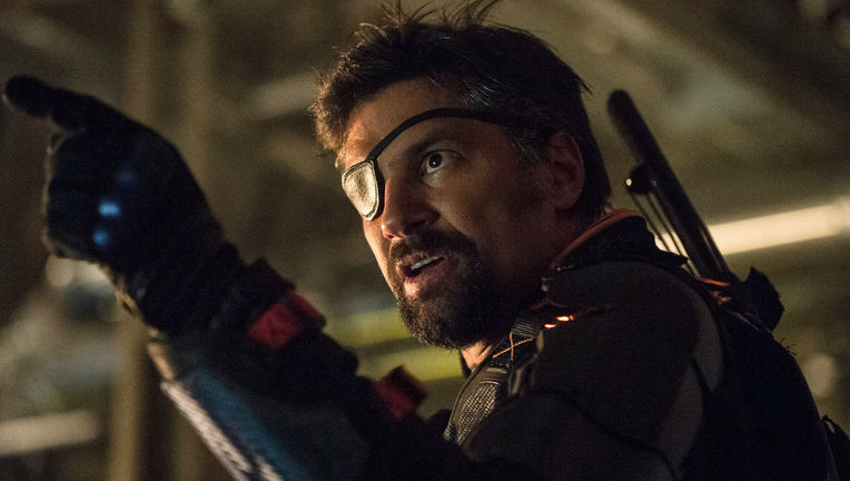 Manu-Bennett-not-returning-for-arrow-season-finale.jpg