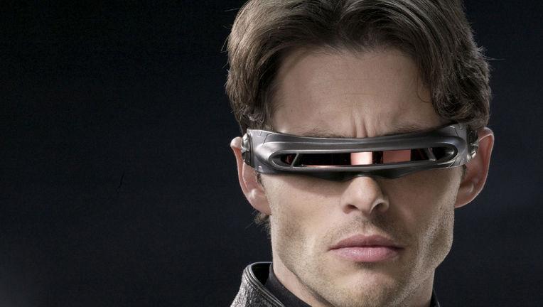 Marsden-Cyclops.jpg