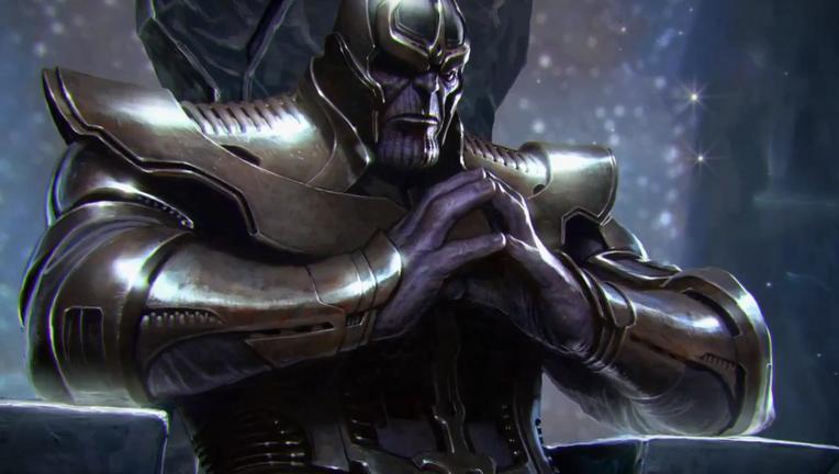 Marvel-Phase3-sneak-peek-screengrab-Thanos.png
