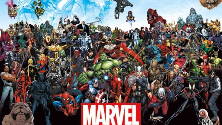 Marvel-line-up-2015_1.jpg