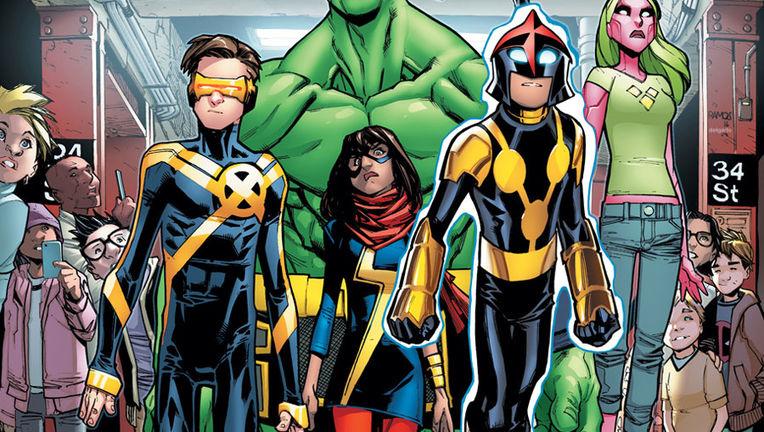 MarvelChampions_0.jpg