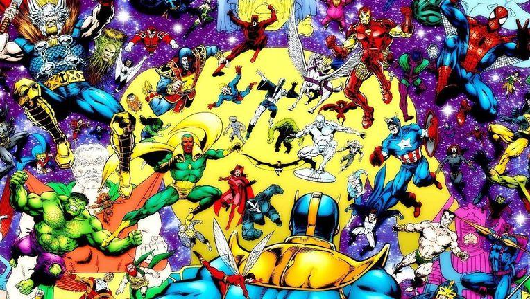 MarvelUniverseVsThanos.jpg