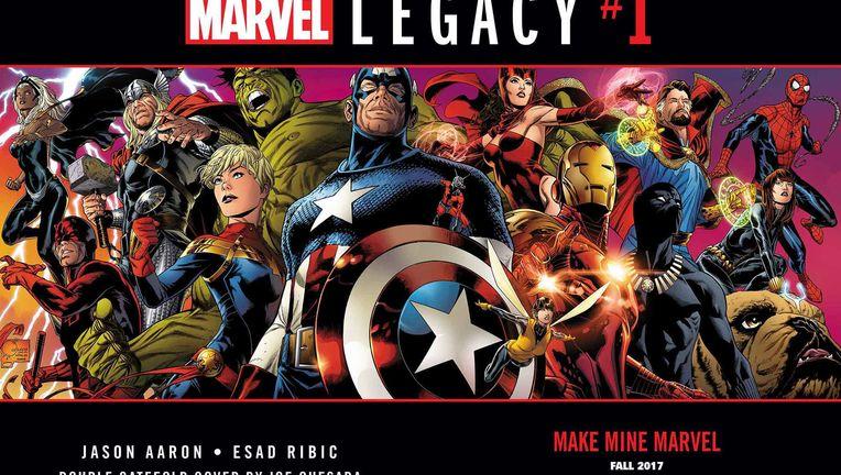 Marvel_Legacy_001.jpg