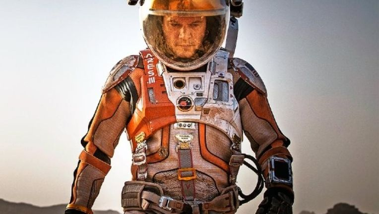 Matt-Damon-the-Martian-1.jpg