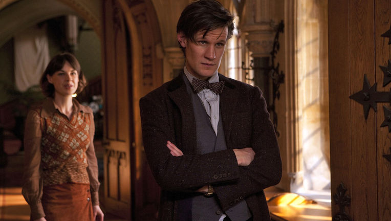 Matt-Smith-Doctor-Who_3.jpg