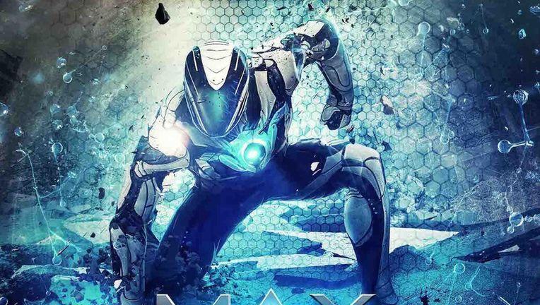 Max-Steel-international-poster.jpg