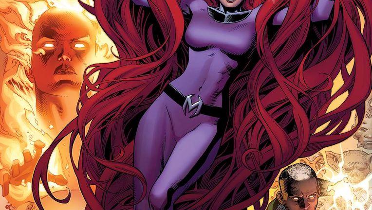 Medusa-Marvel.jpg