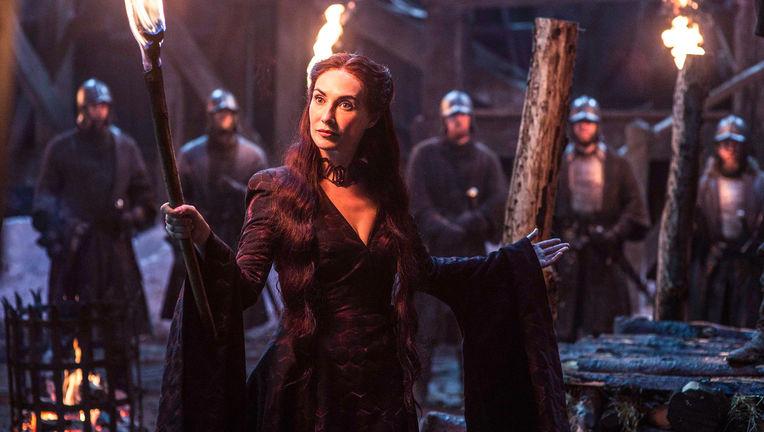 Melisandre_HBO_Got_S5_pic.jpg