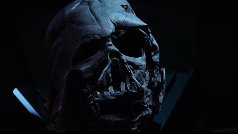 Melted-Darth-Vader-Helmet.jpg