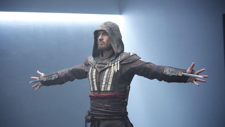 Michael-Fassbender-Assassins-Creed.jpg
