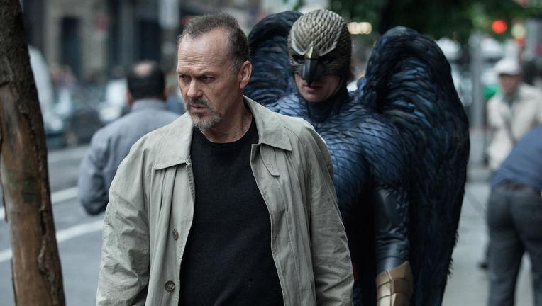 Michael-Keaton-Birdman_.jpg