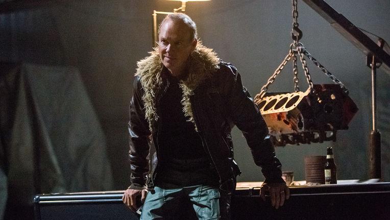 Michael-Keaton-Vulture.jpg