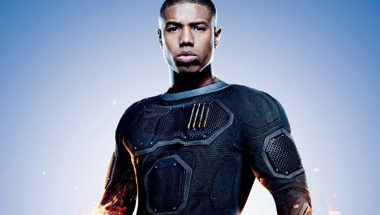 MichaelBJordan.jpeg