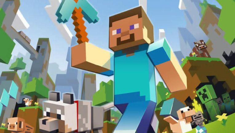 Minecraft1.jpg