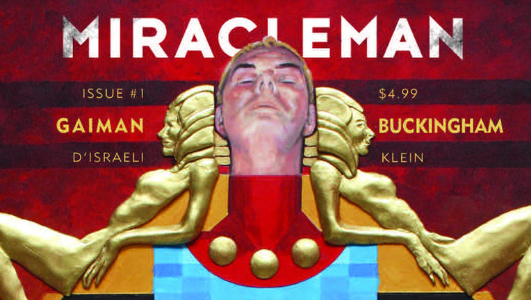 Miracleman_by_Gaiman_and_Buckingham_1_CoverCROP.jpg