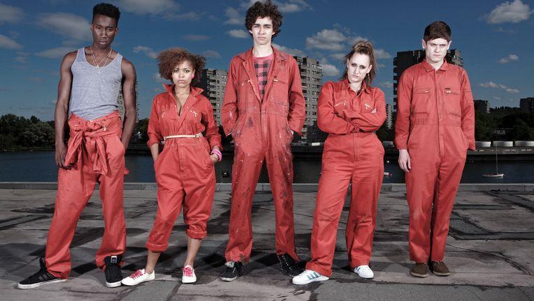 Misfits-original-cast.jpg