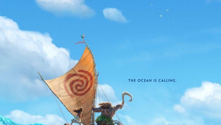 Moana-Disney-poster.jpeg