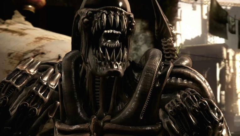 Mortal-Kombat-X-Xenomorph.jpg