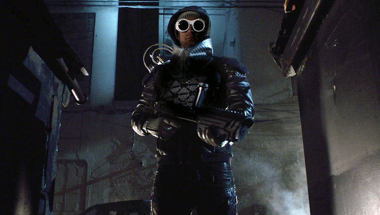 Mr-Freeze-Gotham.jpg