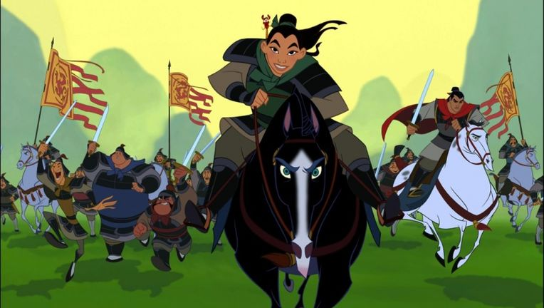 Mulan-Disney.jpeg