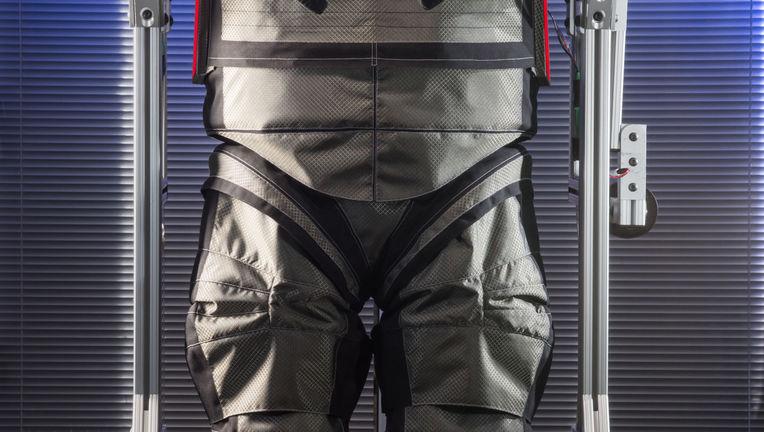NASA_Z-2_spacesuit_prototype.jpg