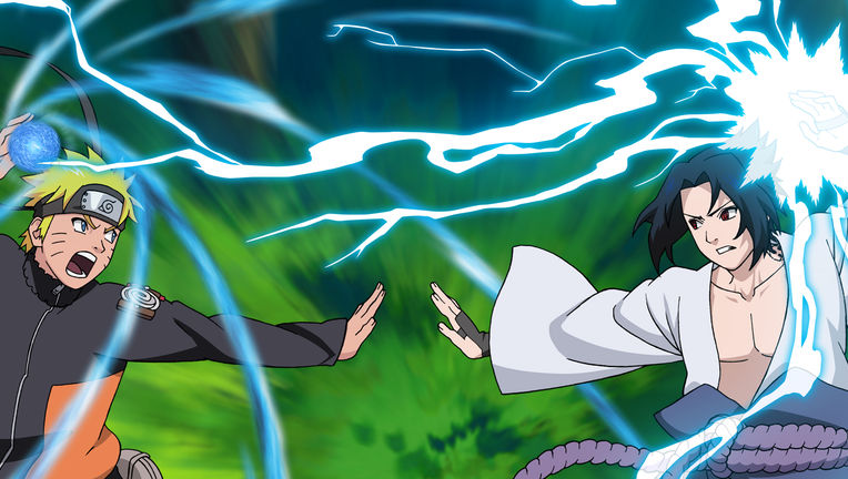 Naruto-series.jpg