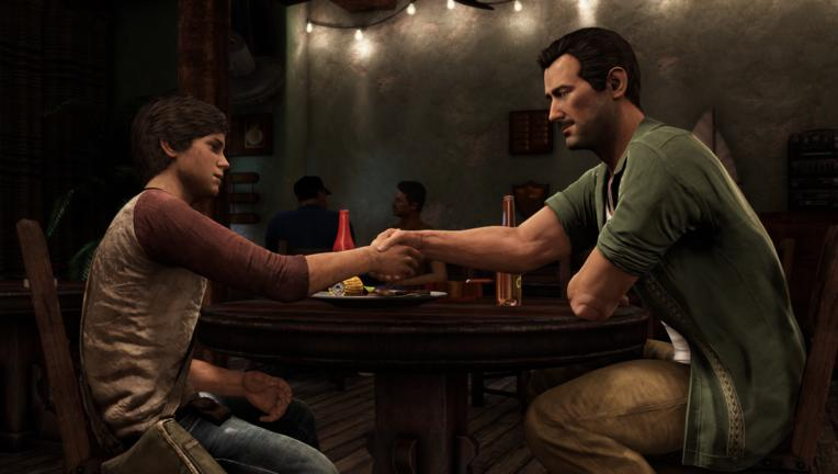 Nathan-Drake-Sully-Uncharted3.png