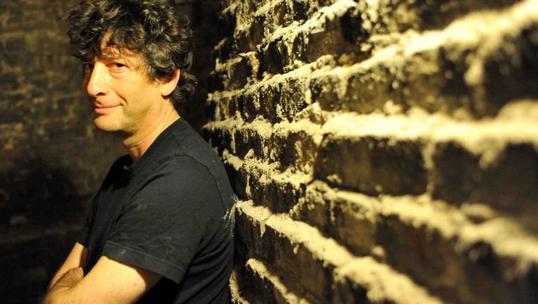 Neil-Gaiman-Brick.jpeg