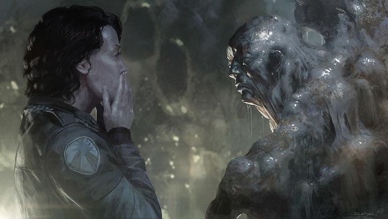 Neill-Blomkamps-Alien-Sequel-What-To-Expect-5.jpg