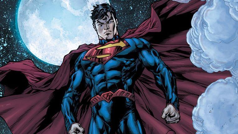 New-52-superman.jpg
