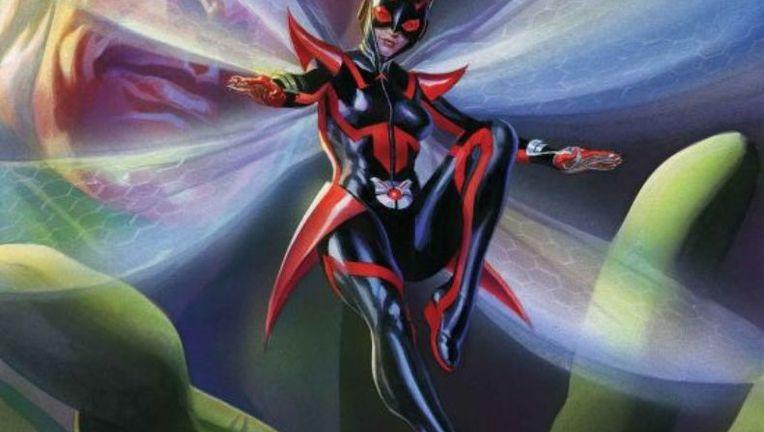 New-Wasp-Avengers-Marvel_0.jpg