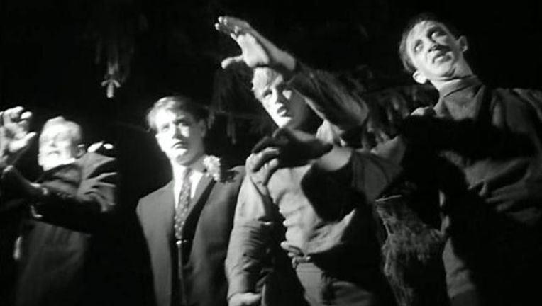 NightoftheLivingDead1968.jpg