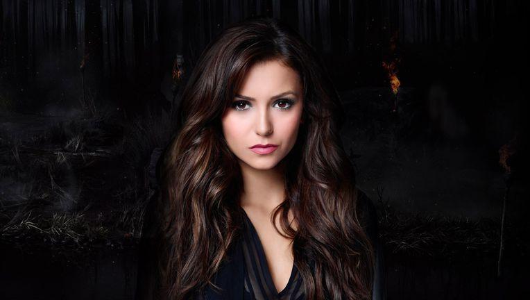Nina-Dobrev-Vampire-Diaries.jpg