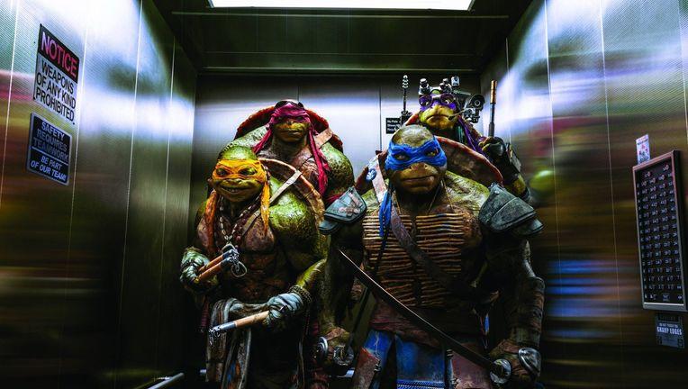 Ninja-Turtles-036.jpg